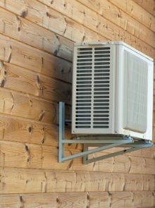 buitenunit multi split airco