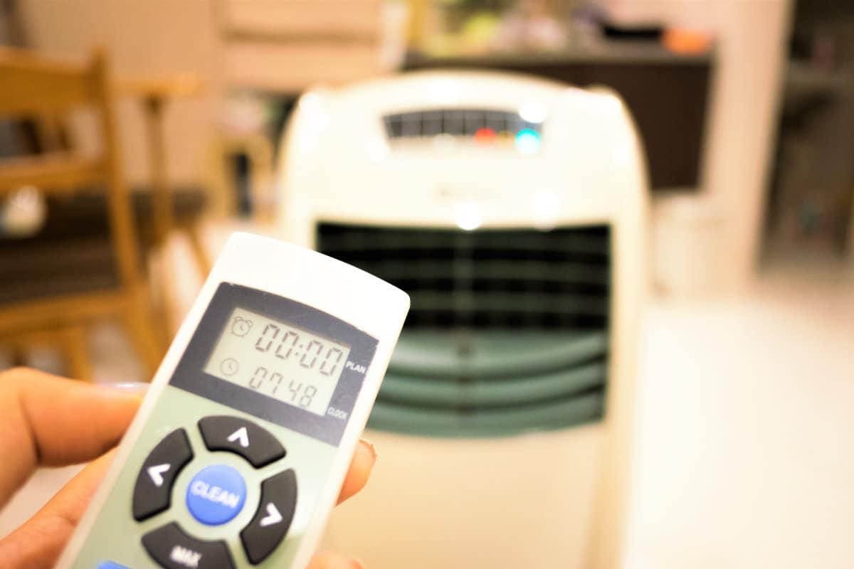 Vaste Airco Slaapkamer : Airco prijs soorten airconditioning en hun gemiddelde kosten